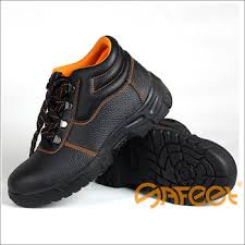 buy boots sa manufacturer of bova safety shoes aviation engineering safety shoe