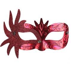 party mask women s masquerade mask mardi gras masquerade fancy dress