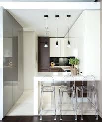Kitchen Bar Counter Design Small Kitchen Bar Small Kitchen Design With Breakfast Bar Small