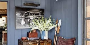 Gorgeous Homes Interior Design Of Course Blake Mycoskie The Founder Of Toms Has A Gorgeous