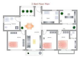 How To Design Your Own Home Floor Plan Designing Your Own Home Floor Plans Best House Plans And Floor