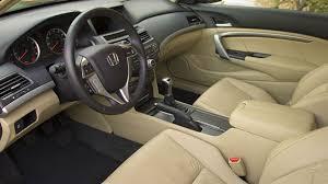honda accord 2012 interior 2012 honda accord coupe reviews msrp ratings with