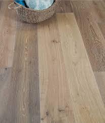 d m flooring amande royal oak maison dmroma 14 hardwood