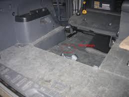 wiring diagram for reese pod brake controller surprising accutrac