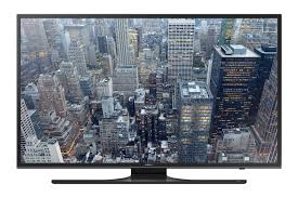 amazon 4k tv black friday amazon com samsung un75ju6500 75 inch 4k ultra hd smart led tv