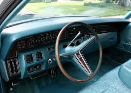 1971 lincoln towncar mjc classic cars pristine classic cars