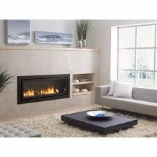 regency horizon hz54e linear fireplace ams fireplace inc