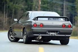 skyline nissan 2015 buying godzilla 3 taking delivery u0026 registering our skyline gt r