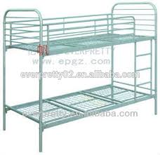Metal Bunk Bed Frame Cheap Bunk Bed Frames Cheap Bunk Bed Frames Suppliers And