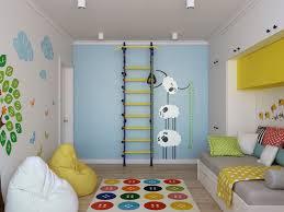 Cabine Armadio Ikea Prezzi by Vovell Com Bagno Colorato Moderno