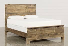 table outstanding premier simple adjustable platform bed frame