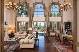 720 west lake boulevard tahoe city ca 96145 mls 20160759