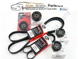 lexus spare parts perth auto brake parts pty ltd car parts cranbourne north