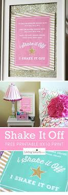 gifts for taylor swift fans 150 best taylor swift party ideas images on pinterest taylor swift