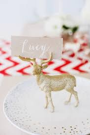 25 unique place card holders diy ideas on