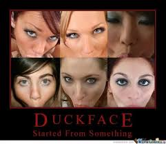 Funny Duck Face Meme - duck face memes best collection of funny duck face pictures
