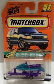 matchbox range rover 70 best matchbox cars images on pinterest matchbox cars