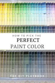 583 best paint colors images on pinterest benjamin moore hale