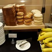 Palm Springs Buffet by Date Restaurant 44 Photos U0026 21 Reviews American New 888 E