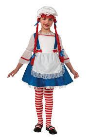Halloween Costumes Toddlers Girls 873 Disfraces Patrones Images Halloween