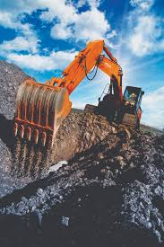hitachi introduces the new zx300lc 6 hitachi construction