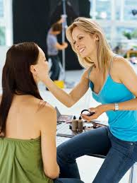 makeup classes portland beauty schools in portland oregon education seattle pi