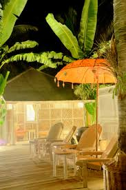 les villas ottalia hotels villas resort gili islands