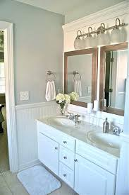 Framing Bathroom Mirrors by Wall Mirror Extra Large Bathroom Wall Mirrors Bathroom Wall
