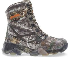 womens camo rubber boots canada boots for shop s camo boots wolverine