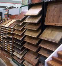 hardwood flooring displays we offer free estimates installation