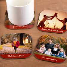 personalized thanksgiving gifts for your family and friends
