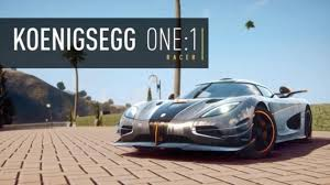 koenigsegg miami facts about super car u0027s