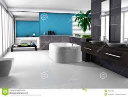 Home Interior Brand 100 Home Interior Brand Modern And Minimalist Home Interior