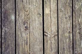 old grunged wood planks texture wallpaper stock photo picture and