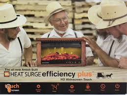scam amish heater mailer makes me curious hs payment processor