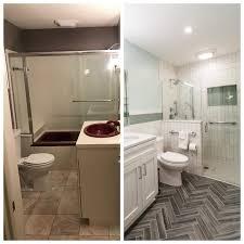 universal design bathroom universal design bathroom remodel custom renovations inc