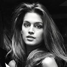 haircuts in 1988 cindy crawford s changing looks see her beauty evolution