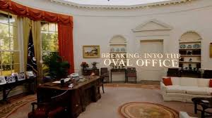 videocopilot pt panorama oval office demo movie youtube