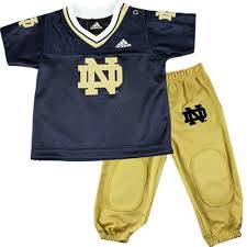 Boys Football Halloween Costumes 165 Norte Dame Images