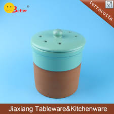 onion jar onion jar suppliers and manufacturers at alibaba com