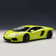 lamborghini aventador lights for sale lamborghini aventador lp700 4 verde sandag light green black