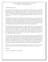 pharmacist cover letter example coverletters and resume templates