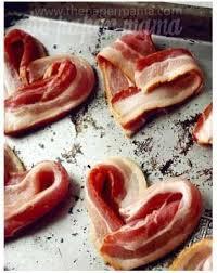 19 best valentines stuff images on pinterest valantine day