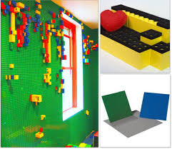 Lego Bed Frame Lego Bed Frame Lego 9 Ways To Make A Bedroom Lego Themed Tip