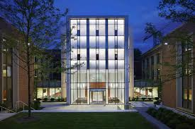 Upenn Campus Map Penn Projects Garner Leed Gold Designations Adding To Green