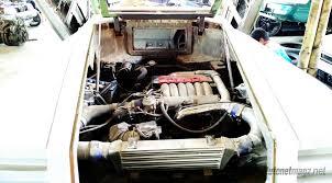 mitsubishi galant turbo mitsubishi galant vr4 v6 twin turbo lamborghini replica autonetmagz