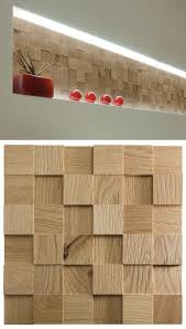 Wood Interior Wall Paneling 3d Textured Wall Panels Uk 3d Wall Panels Uk Buy 3d Wall Panels