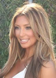 show me hair colors and caramel hair show me blonde hair colors found on
