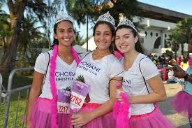 2018 divas half marathon u0026 5k in puerto rico san juan pr 2018