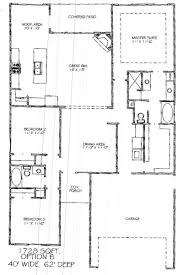 new home construction available floorplans okc justice homes